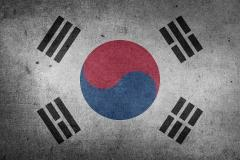 男性の性器切断し拘束された60代女が供述「浮気の疑いがあった」 韓国