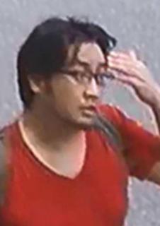 「どうせ死刑になる」京アニ事件、青葉容疑者が供述