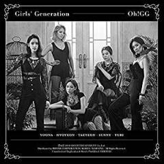 "K-POPブーム再興 ""終わった""少女時代が新曲リリースの意味 韓国"