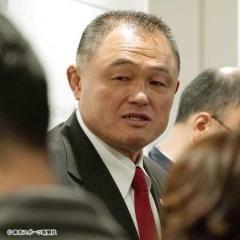 東京五輪開催に世論の7割が「無理」