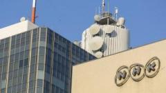 「NHK」職員年収は1千万円、3千億円も貯めこむなら受信料を下げよ