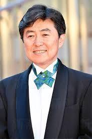元フジ「笠井信輔」アナが悪性リンパ腫、番組出演をキャンセルして治療に専念へ