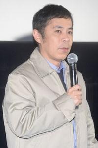 """岡村隆史""""美女とのお泊り報道""""で大阪への拠点移動?"""