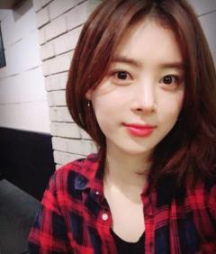 韓国女優ハン・ジソン死亡、高速道路第2車線停車のミステリー