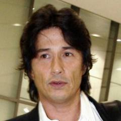 元タレント・羽賀研二受刑者を逮捕へ 資産隠しの疑い