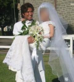 羽賀研二の逮捕に続き元妻も逮捕 財産分与のための虚偽離婚?