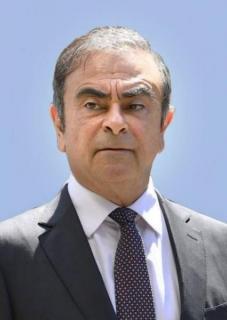 レバノン外務省、ゴーン被告出国に政府の関与否定の声明発表