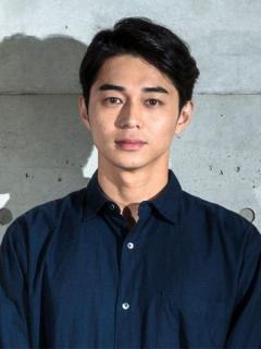 東出昌大、NHKドラマ出演決定で波紋……テレビ局は「降板させない」姿勢にシフトのワケ