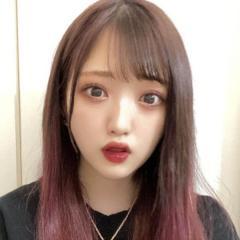 NMB48・小林莉奈、プライベート動画流出で「未成年飲酒」発覚か!? 「グループ卒業決定」と関係者