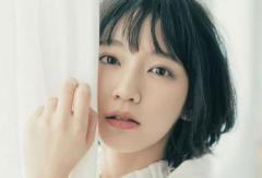 吉岡里帆 共演女優と「キス寸前」写真があざとすぎる!