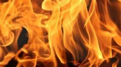 10代の娘が恋人宅から戻らず… 怒り狂った家族がふたりを惨殺し火を放つ インド