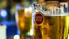 「お酒を飲むことは総合的に見て健康に悪い」という研究報告
