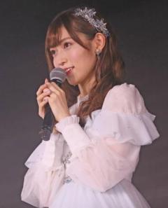 """元NGT48山口真帆、写真集は絶好調でも女優デビューが困難な""""複数の深刻事情""""とは?"""