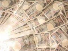主演級俳優A、「被害額4000万円」の投資詐欺に!?