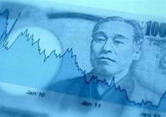 円は紙クズに? コロナ後に来る「日銀破綻」の危機