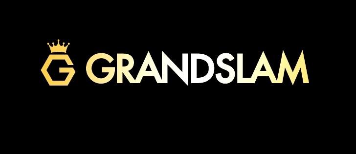 GRANDSLAM 2