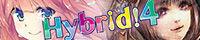 HB4_banner