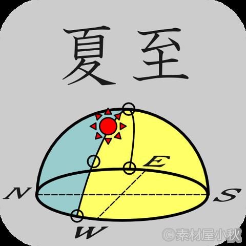 geshi-1[1]
