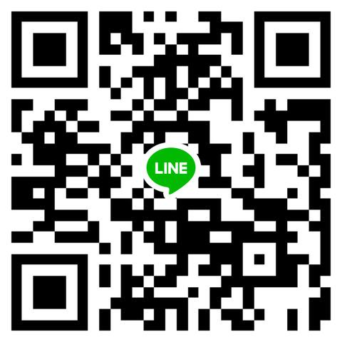 Line-QR 09082070127