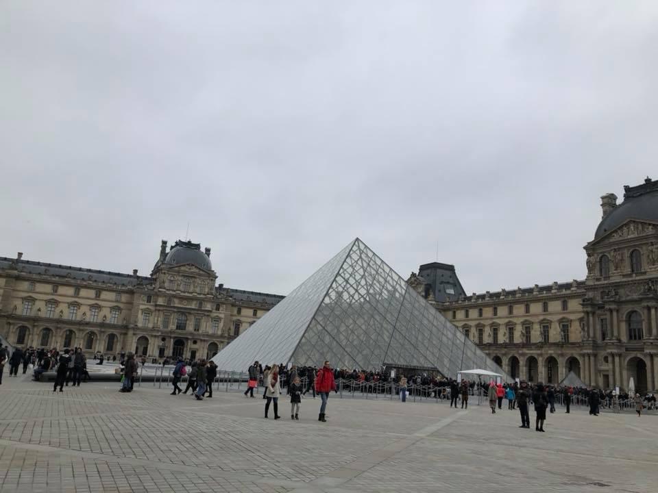 フランス旅行5日目_15
