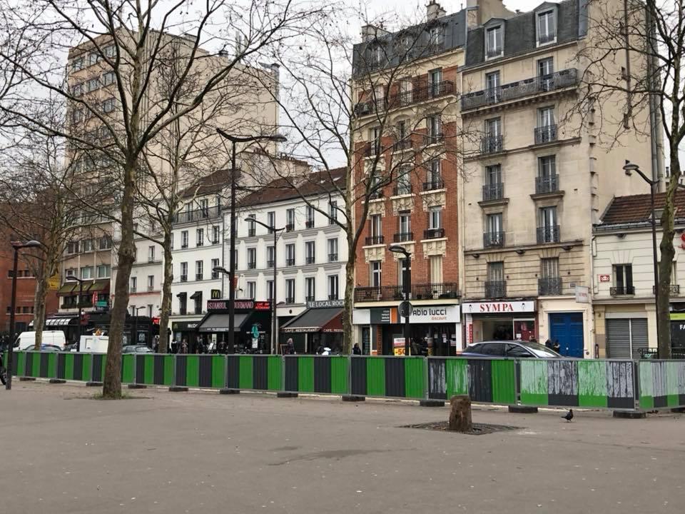 パリ音楽院6