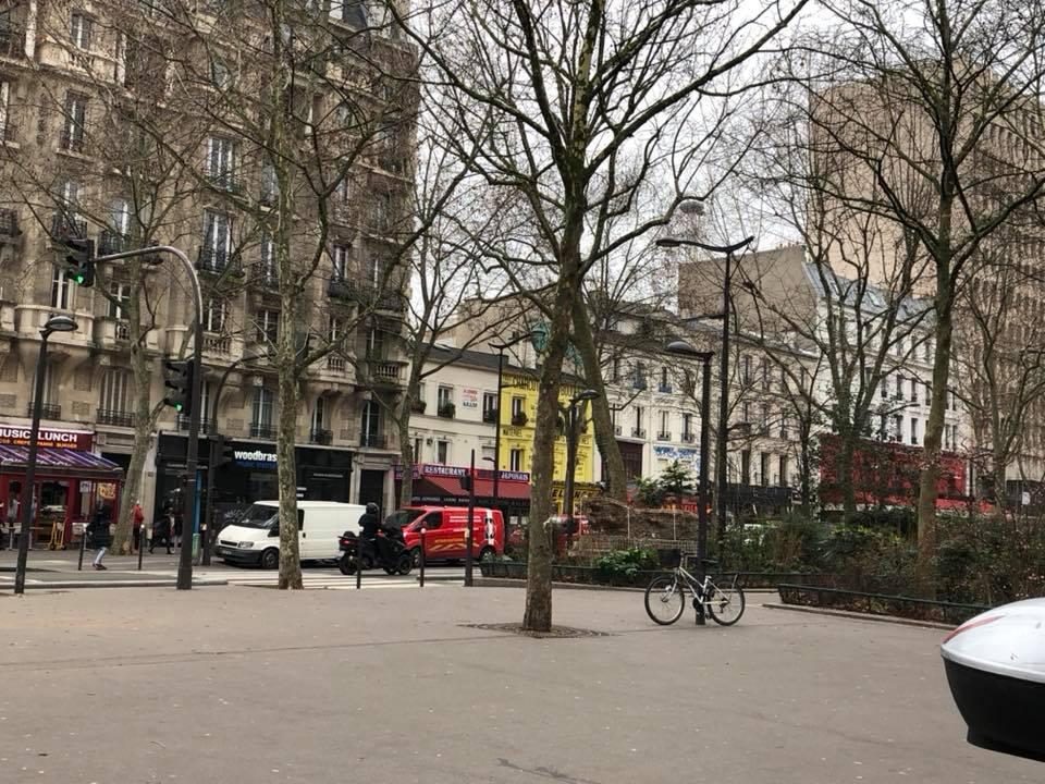 パリ音楽院8