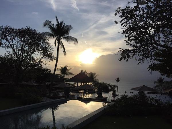 2016_7_15_Bali