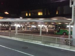 2017_1_1_成田からのバス10