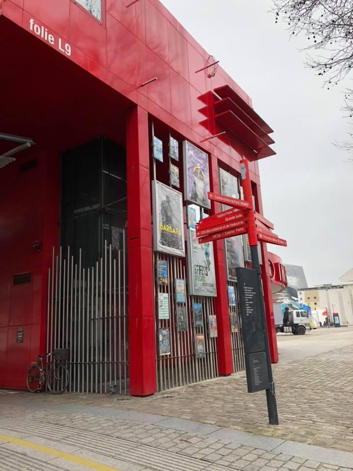 パリ音楽院7