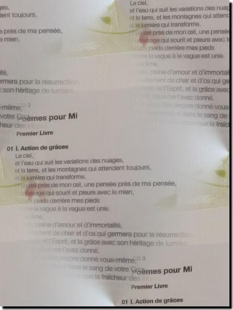 2013_7_4_poemes_pour_mi2
