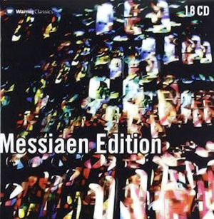 2013_7_28_messiaen_edition