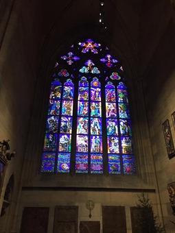 2016_12_28_聖ヴィート教会5