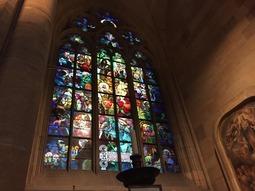 2016_12_28_聖ヴィート教会1