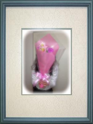 4_2012_anni_avec_le_fleur