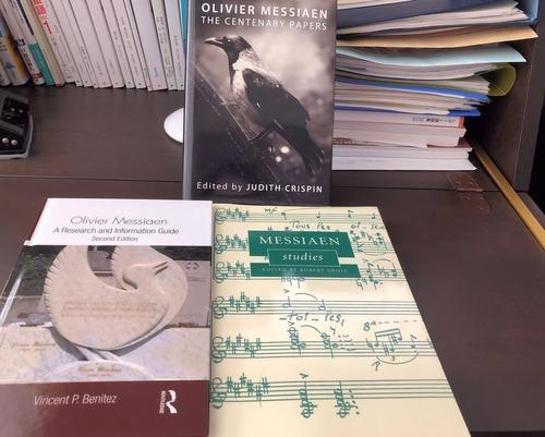 2018_11_12_english_book