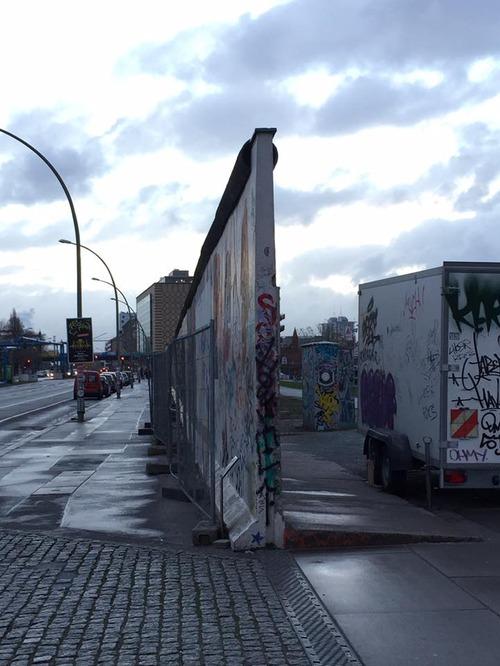 2016_12_27_ベルリンの壁2