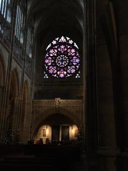 2016_12_28_聖ヴィート教会2