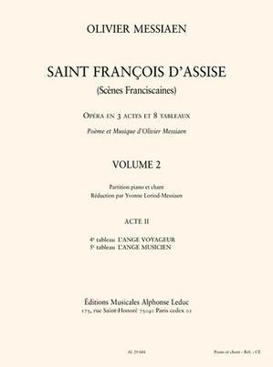 2013_4_19_francois_scene2_partition