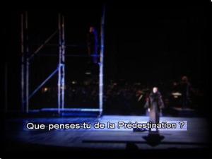 2012_10_5_saint_francois_2