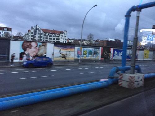 2016_12_27_ベルリンの壁1