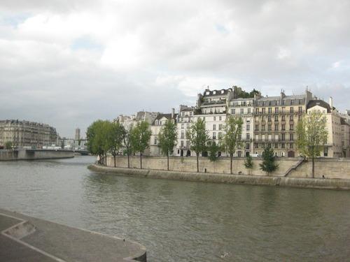 フィレンツェ&パリ☆2010 525