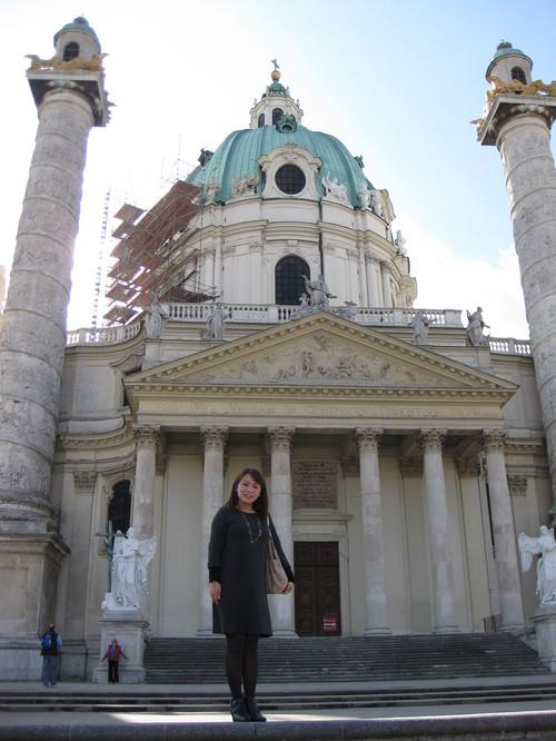 ウィーン2010年3月 085