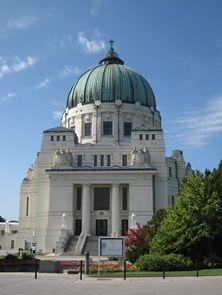 2011-08-25 ウィーン夏期講習会 084a