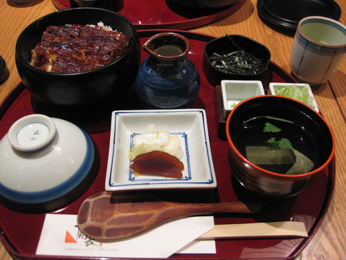 名古屋2011年2月 042