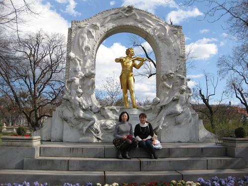 ウィーン2010年3月 179