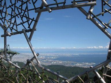 2012-08-16 六甲山 026a