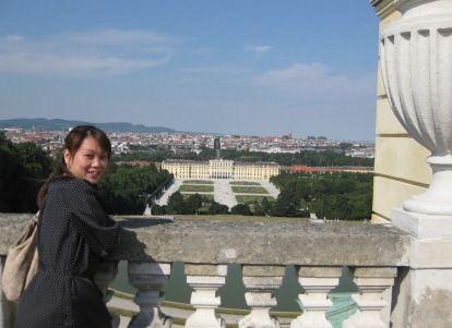 2011-08-25 ウィーン夏期講習会 197a