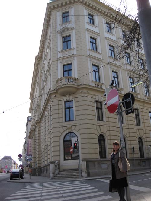 ウィーン2010年3月 038