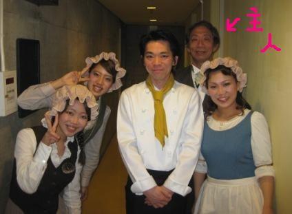 芦屋市民オペラ2011「学生王子」 021aa
