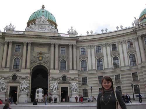 ウィーン2010年3月 223